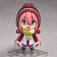 Nendoroid 903 Nadeshiko Kagamihara