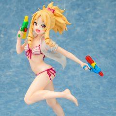 Elf Yamada Swimsuit ver.
