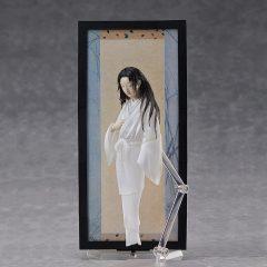 Figma SP-107 Maruyama Okyo's Yurei-zu