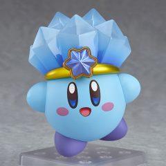 Nendoroid 786 Ice Kirby