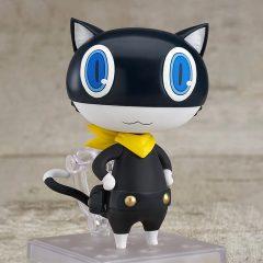 Nendoroid 793 Morgana