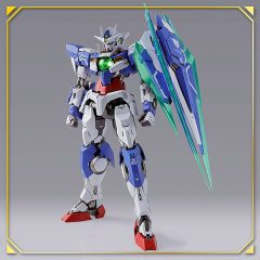 METAL BUILD 00 QAN[T]