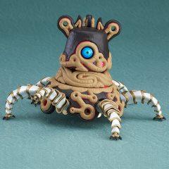 Nendoroid 895 Guardian