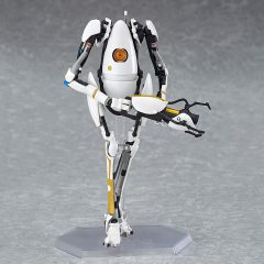 Figma 343 P-Body