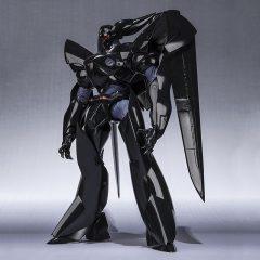 Robot Spirits -SIDE LABOR- Griffon