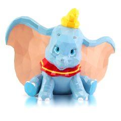 POLYGO Dumbo
