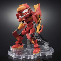 NXEDGE STYLE [EVA UNIT] EVA-02 [TV Ver.]