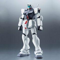 Robot Spirits -SIDE MS- RGM-79D GM Cold Districts Type ver. A.N.I.M.E.