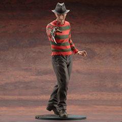 ARTFX Freddy Krueger -A Nightmare on Elm Street 4: The Dream Master- Ver.