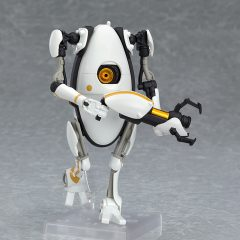 Nendoroid 916 P-Body
