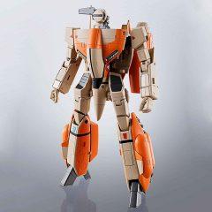 HI-METAL R VT-1 Super Ostrich