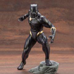 ARTFX+ Black Panther