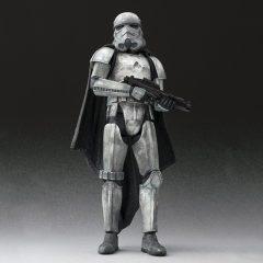 S.H.Figuarts Mimban Stormtrooper