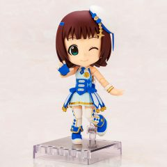 Cu-poche Yukiho Hagiwara Twinkle Star