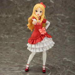 Elf Yamada Lolita Clothing Ver.