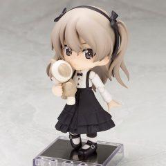Cu-poche Alice Shimada