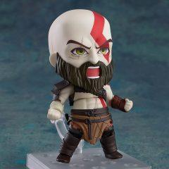 Nendoroid 925 Kratos