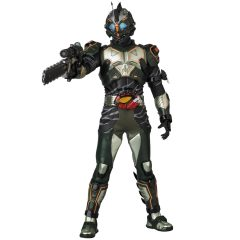 Real Action Heroes No.780 RAH GENESIS: Kamen Rider Amazon Neo Arufa