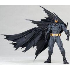 Figure Complex Amazing Yamaguchi No.009 Batman