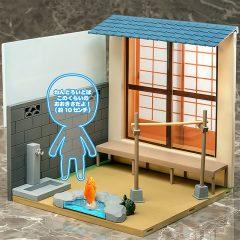 Nendoroid Play Set #06 Engawa A Set