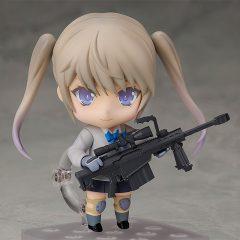 Nendoroid 953 Maria Teruyasu