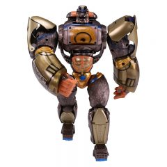Transformers Encore Returns Convoy (Optimus Primal)