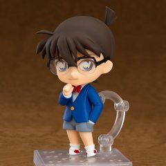 Nendoroid 803 Conan Edogawa