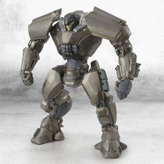 Robot Spirits -SIDE JAEGER- Bracer Phoenix