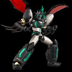 RIOBOT Shin Getter 1 Black VER.