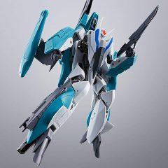 HI-METAL R VF-2SS Valkyrie II+SAP (Nexx Gilbert Custom)