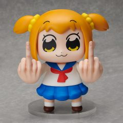 POP TEAM EPIC Popuko