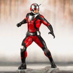 ARTFX+ Astonishing Ant Man & Wasp