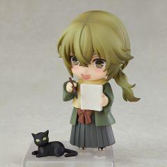 Nendoroid 943 Shunso Hishida