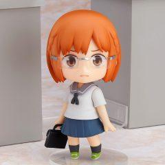 Nendoroid 969 Chio Miyamo