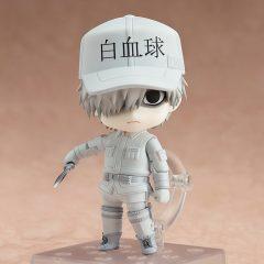 Nendoroid 979 White Blood Cell