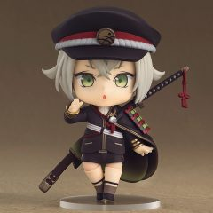 Nendoroid 608 Hotarumaru