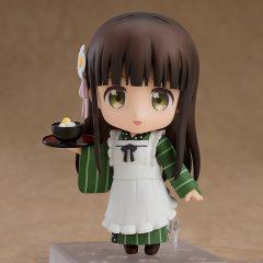 Nendoroid 973 Chiya
