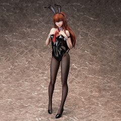 B-STYLE Kurisu Makise Bunny Ver.