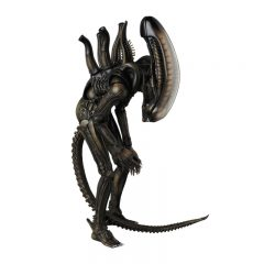 MAFEX No.084 ALIEN