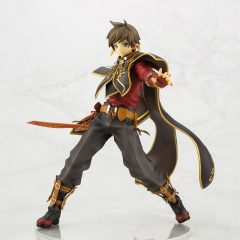 Sorey Outfit of Shepherd Color Variation ver.