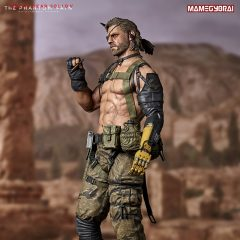 Venom Snake PLAY DEMO ver