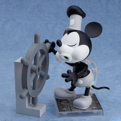 Nendoroid 1010a Mickey Mouse 1928 Ver.