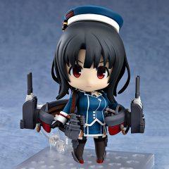 Nendoroid 1023 Takao