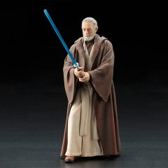 ARTFX+ Obi-Wan Kenobi