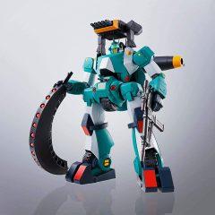 HI-METAL R Walker-Galia