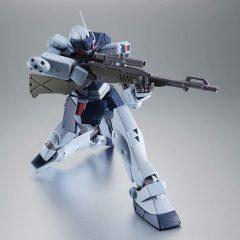 Robot Spirits -SIDE MS- RGM-79SP GM Sniper II ver. A.N.I.M.E.