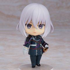 Nendoroid 1015 Honebami Toushirou