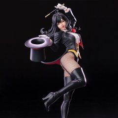 DC COMICS BISHOUJO Zatanna 2nd Edition