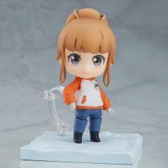 Nendoroid 1021 Hinata Miyake