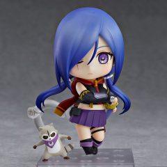 Nendoroid 1041 Yuki Hanzoumon